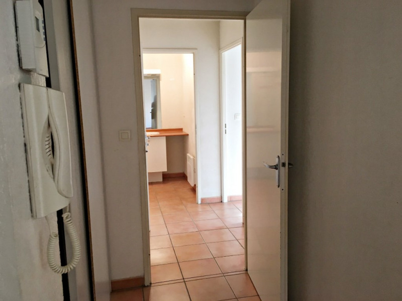 Vente appartement Toulouse 150 538€ - Photo 3