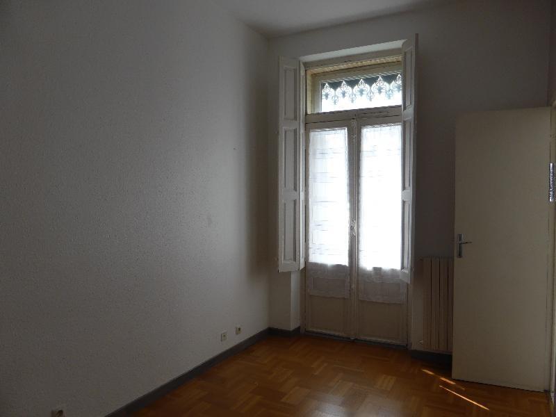 Verkauf wohnung Toulouse 270000€ - Fotografie 4