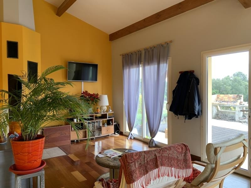 Sale house / villa Vallon pont d'arc 233 200€ - Picture 6
