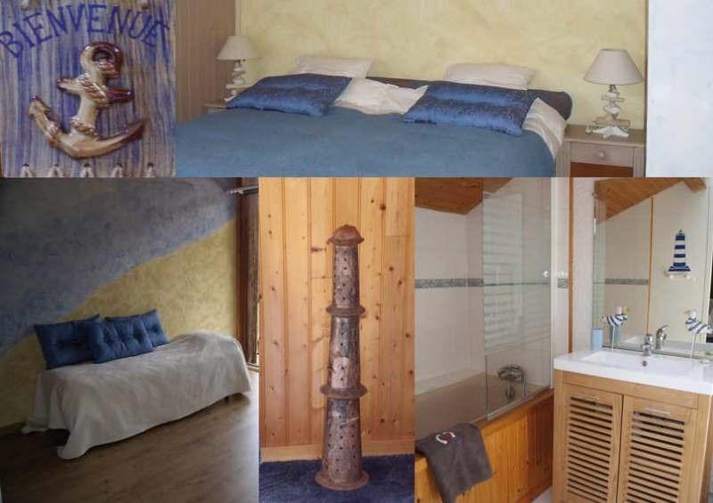 Vente maison / villa Gaillan en medoc 546000€ - Photo 6