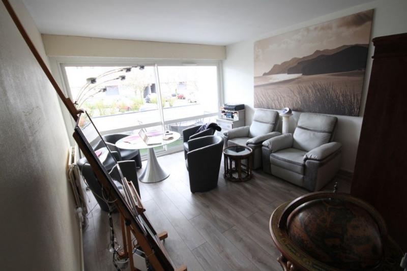 Sale apartment La rochelle 102000€ - Picture 4