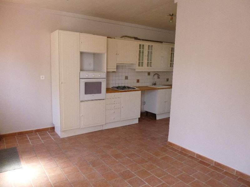 Sale house / villa Verneuil d'avre et d'iton 179000€ - Picture 2