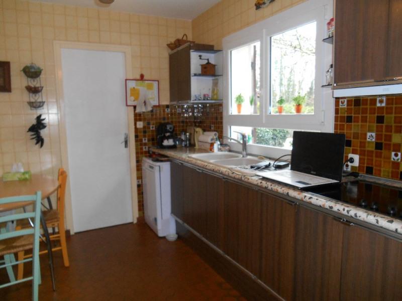 Vente maison / villa La brede 319000€ - Photo 6