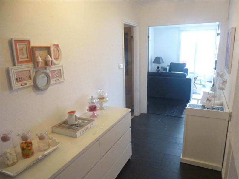 Venta  apartamento Brest 133700€ - Fotografía 6