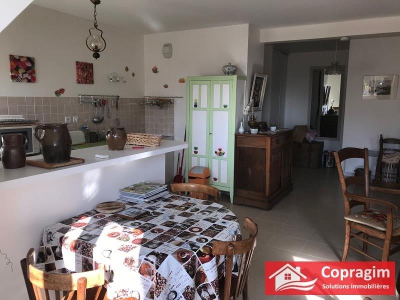 Sale apartment Montereau fault yonne 155000€ - Picture 2