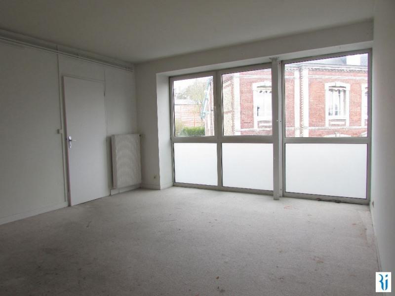 Sale apartment Rouen 169900€ - Picture 5
