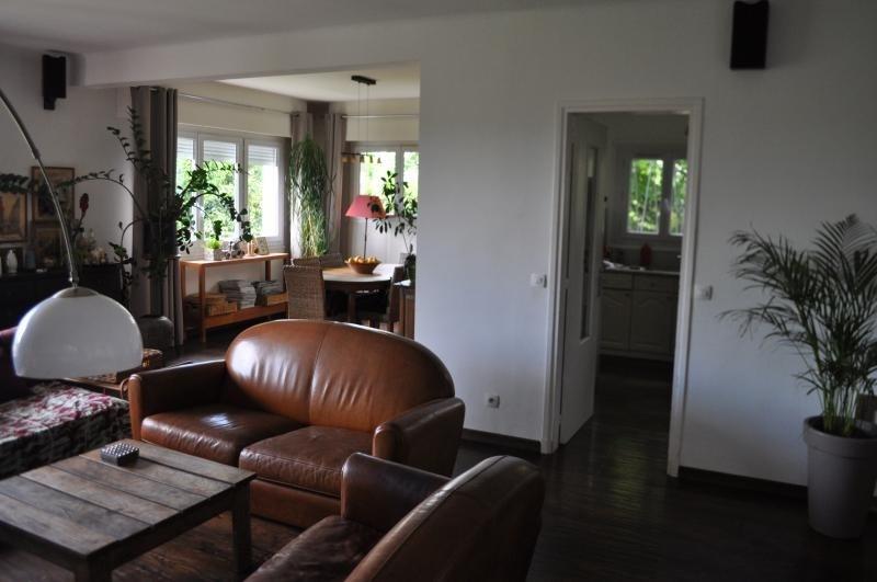 Verkoop  huis Andresy 580000€ - Foto 5