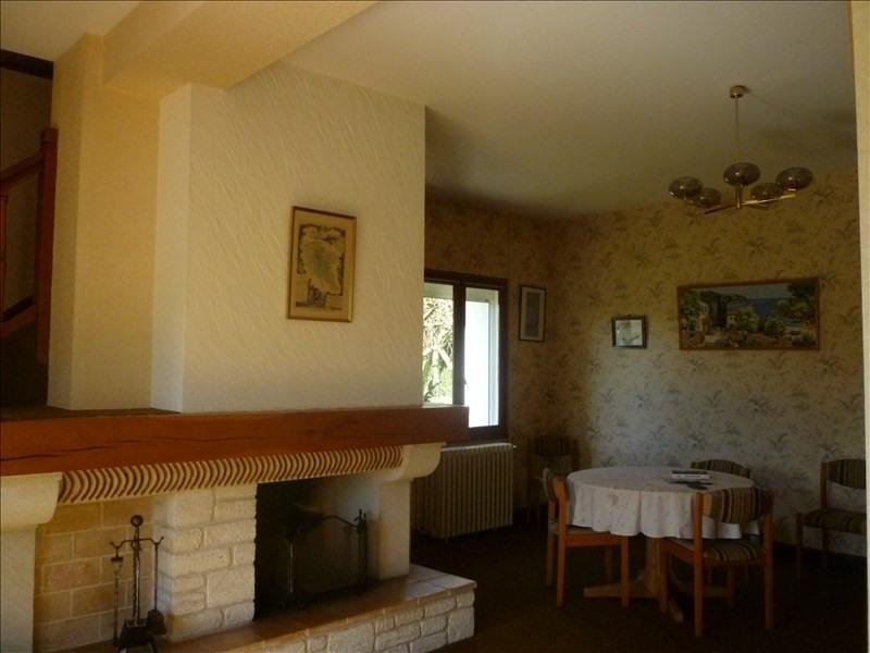 Vente maison / villa Dolus d oleron 236000€ - Photo 3