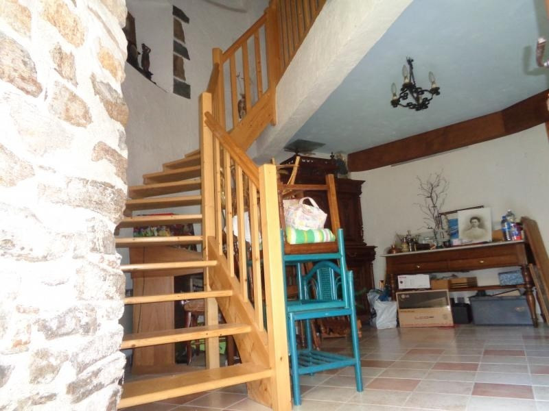 Sale house / villa Massiac 367 500€ - Picture 7