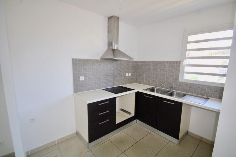 Vente appartement Saint pierre 138430€ - Photo 7