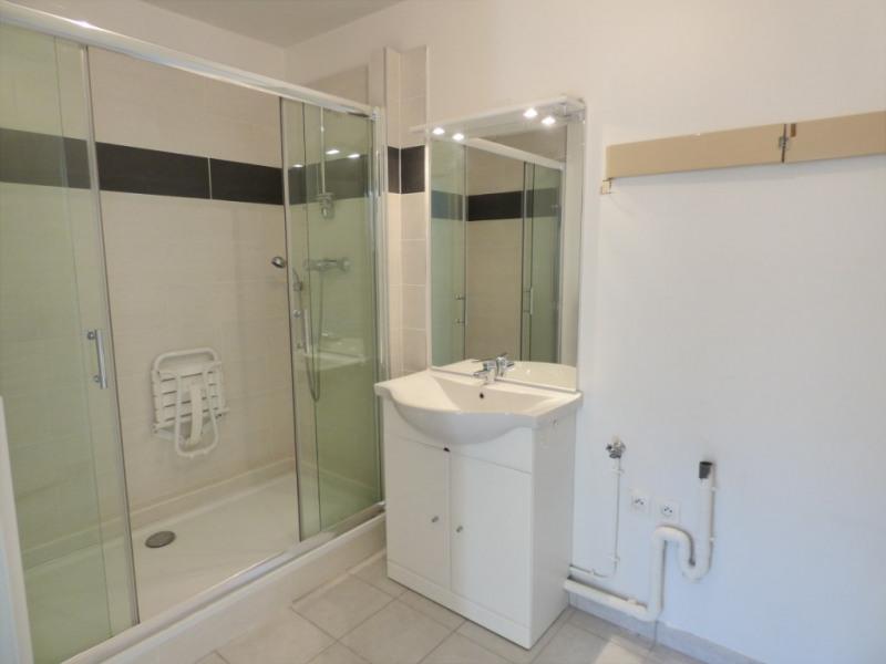 Vente appartement Les andelys 128000€ - Photo 5