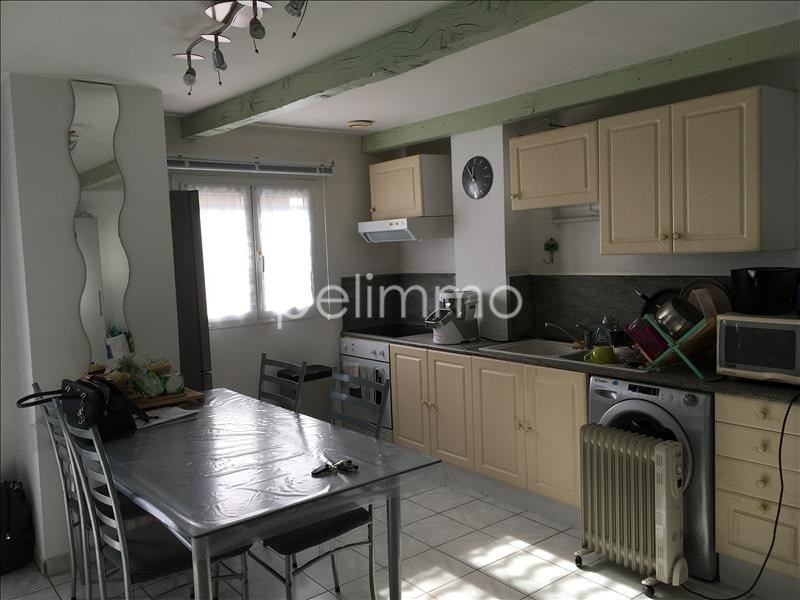 Location maison / villa Pelissanne 990€ CC - Photo 6