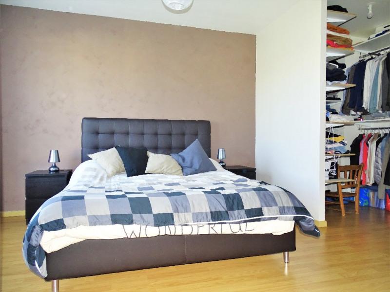 Vente maison / villa Chartres 219000€ - Photo 5