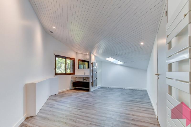 Deluxe sale house / villa Balma 885000€ - Picture 5