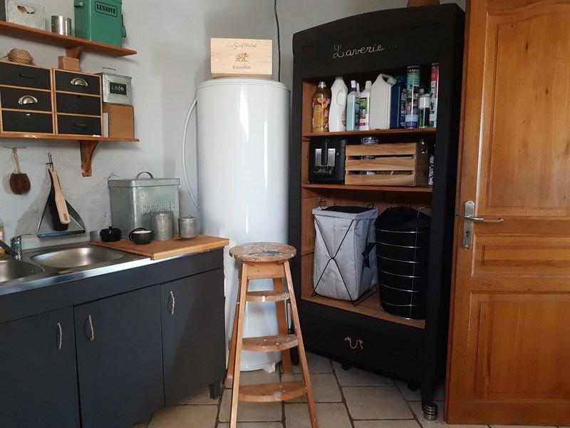 Vente maison / villa L'île-d'olonne 391800€ - Photo 14
