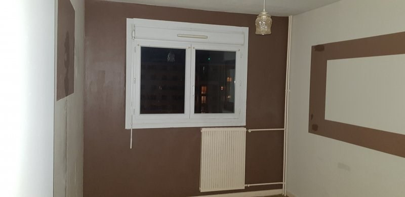 Sale apartment Vaulx en velin 79000€ - Picture 6