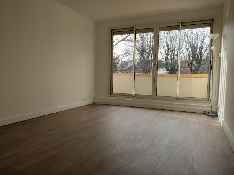 Location appartement Montmorency 888€ CC - Photo 6