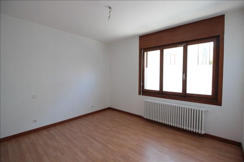 Rental apartment La roche sur foron 1270€ CC - Picture 6
