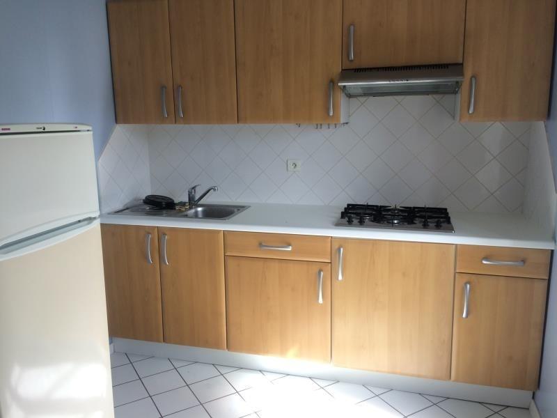 Vente appartement Pau 98500€ - Photo 3