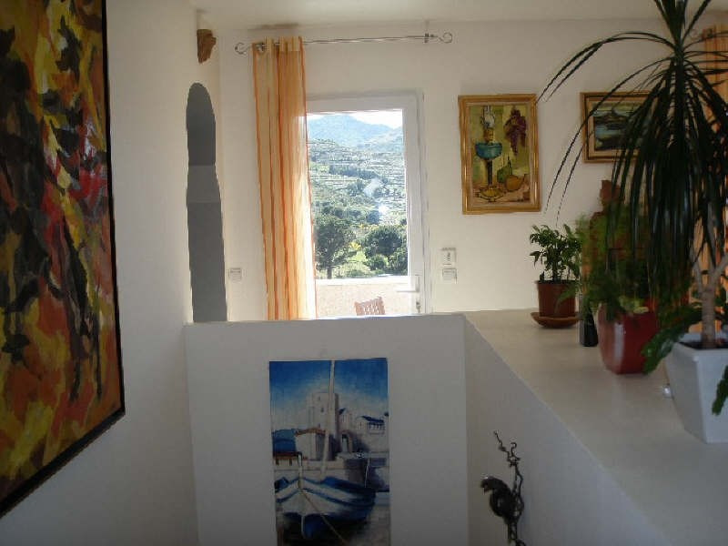 Sale house / villa Port vendres 445 000€ - Picture 11