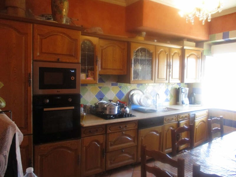Vente appartement Hyeres 190 800€ - Photo 2