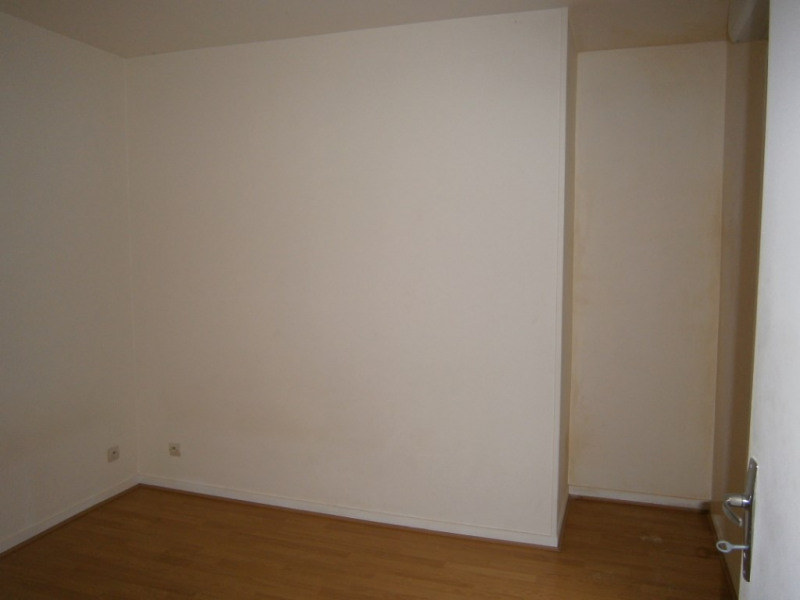 Rental apartment Buc 830€ CC - Picture 5