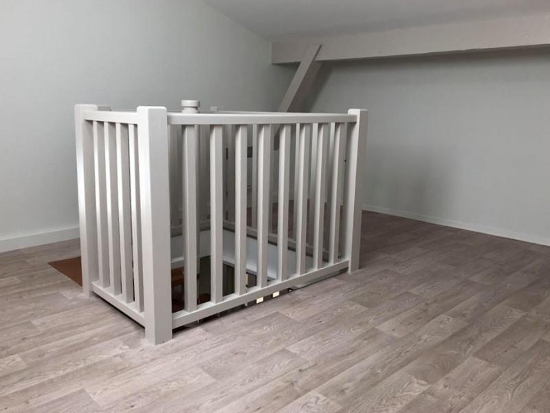 Rental apartment Aire sur l adour 590€ CC - Picture 5