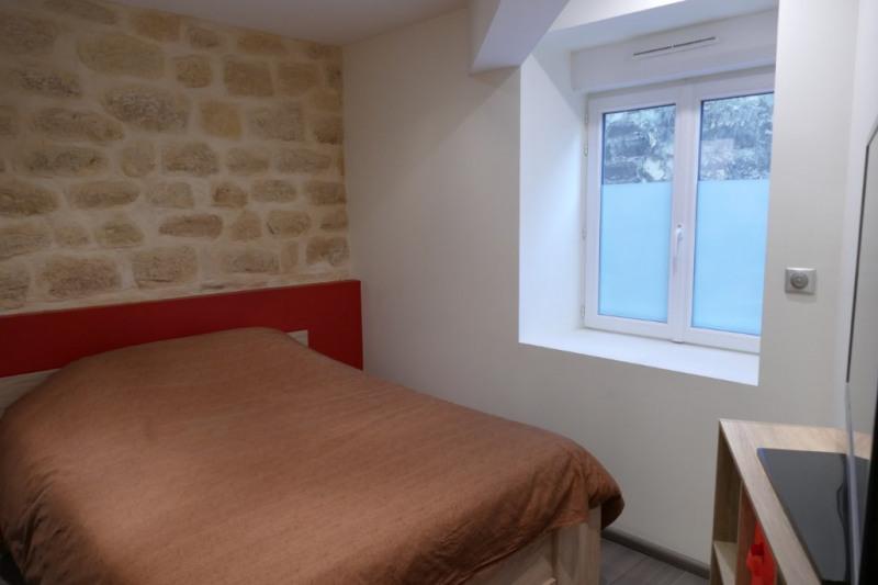 Sale apartment Montesson 199000€ - Picture 3