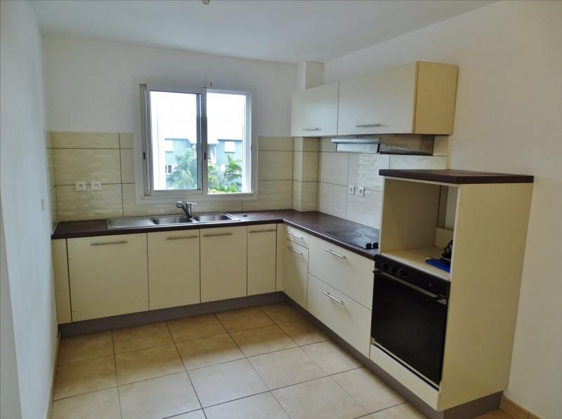 Location appartement Sainte suzanne 850€ CC - Photo 4