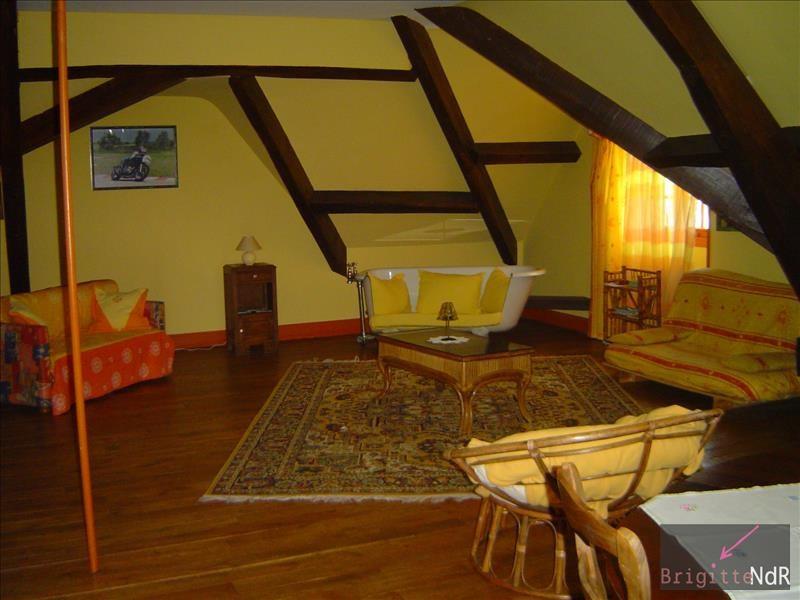 Vente maison / villa Magnac laval 525000€ - Photo 3