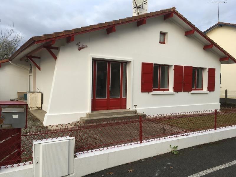 Location maison / villa Dax 800€ CC - Photo 4