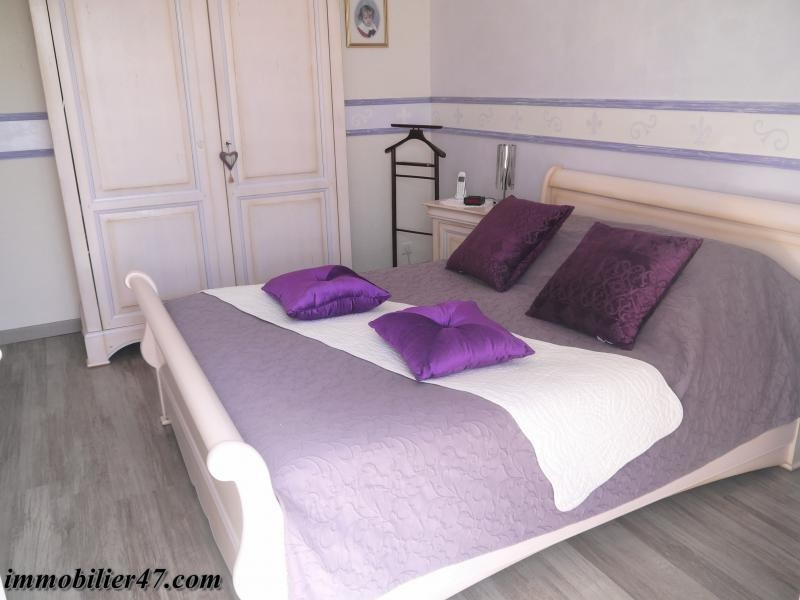 Deluxe sale house / villa Clermont dessous 395 000€ - Picture 16