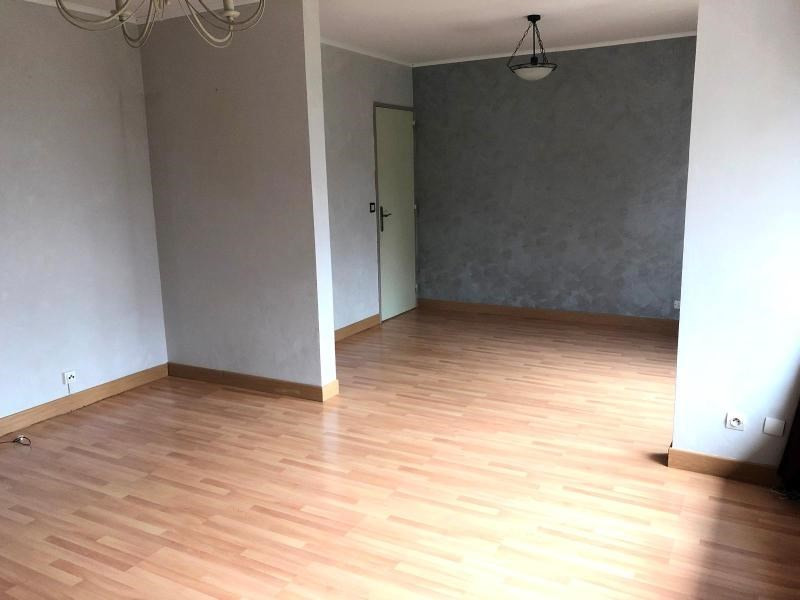 Location appartement Limas 940€ CC - Photo 4