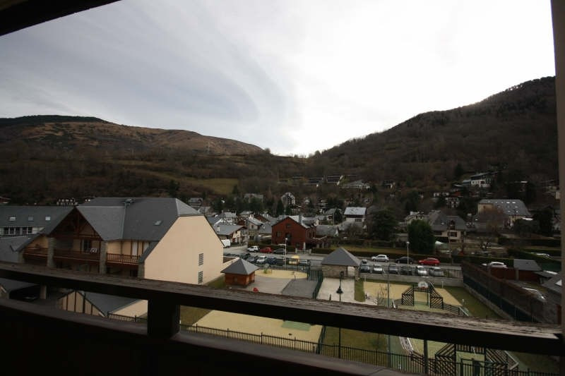 Vente appartement St lary soulan 120 000€ - Photo 9