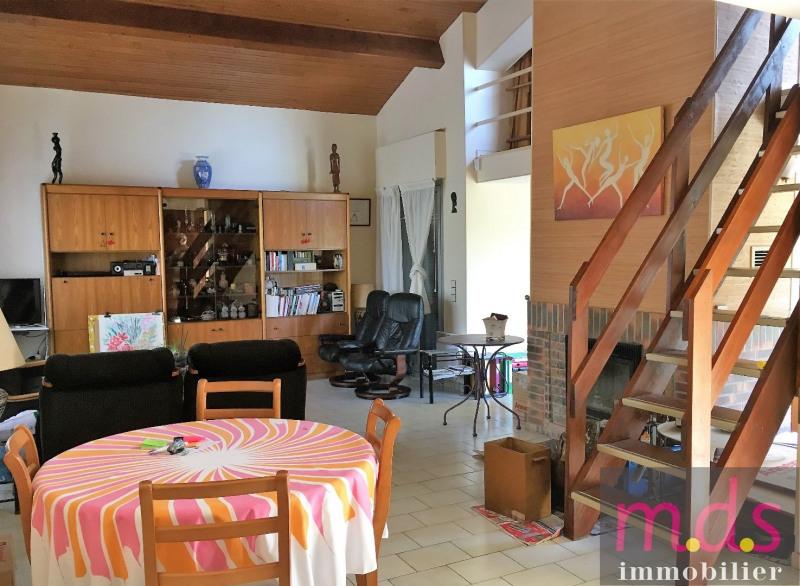 Venta  casa Montastruc-la-conseillere 399000€ - Fotografía 3