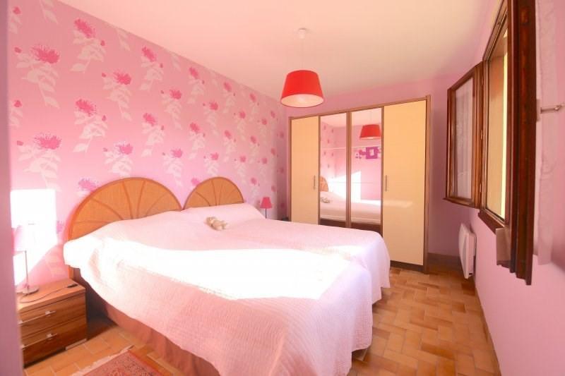 Vente maison / villa St hilaire de riez 235800€ - Photo 4