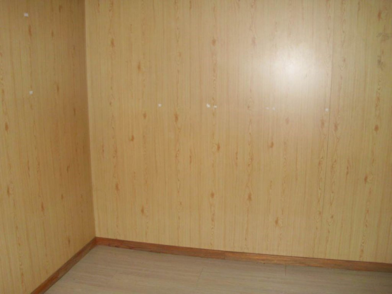 Location local commercial Entraigues sur la sorgue 800€ HC - Photo 13