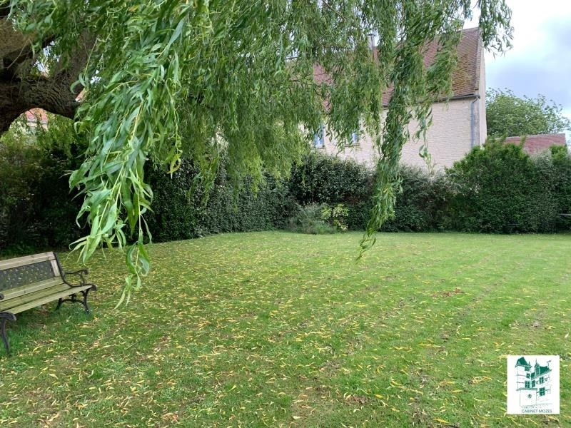 Sale house / villa St manvieu norrey 323300€ - Picture 6
