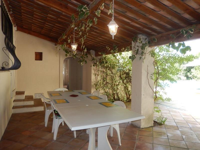 Продажa дом Callas 495000€ - Фото 10