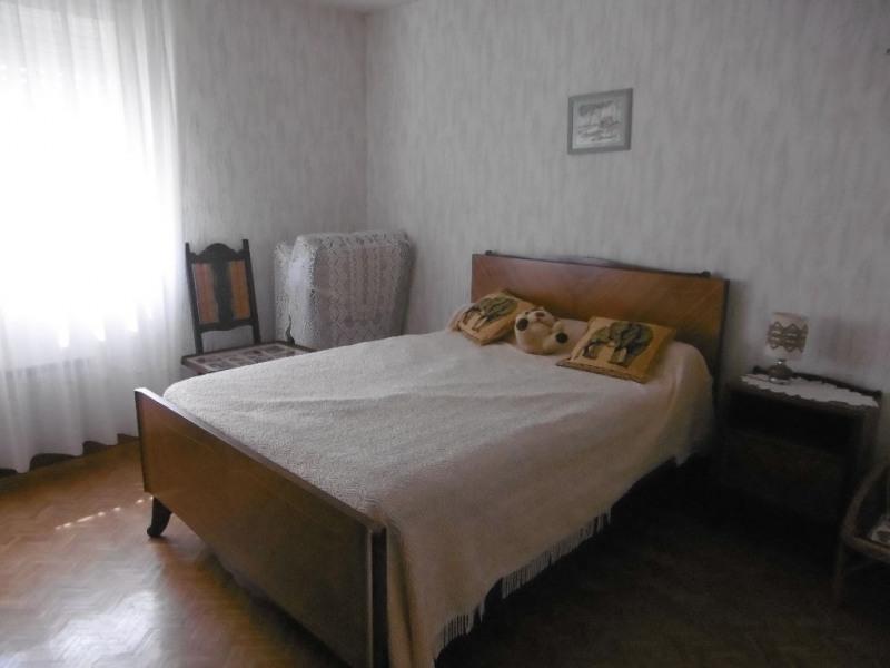 Verkoop  huis Biscarrosse 316500€ - Foto 14