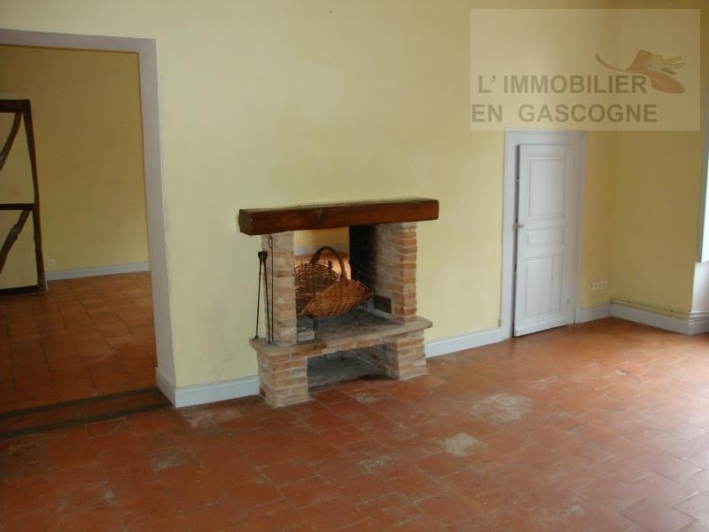 Verkoop van prestige  huis Auch 730000€ - Foto 8