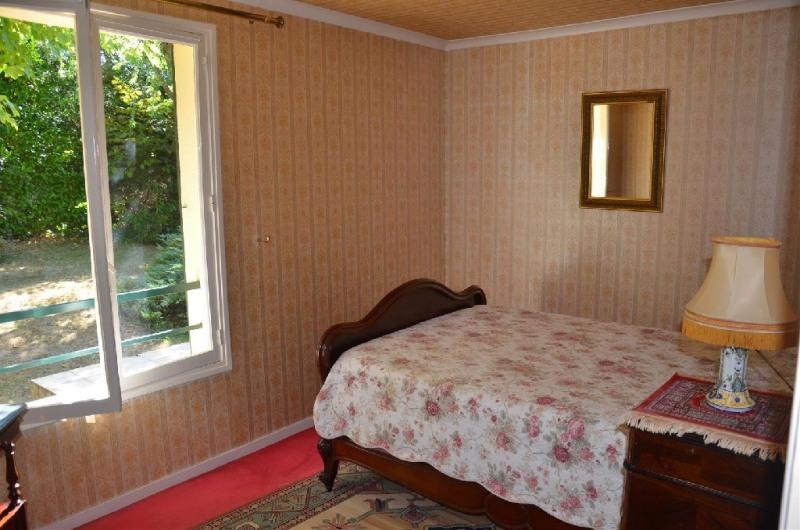 Sale house / villa Livry sur seine 229000€ - Picture 7