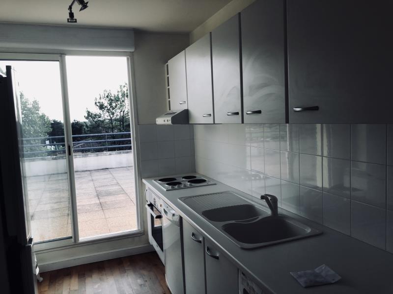 Alquiler  apartamento Seilh 1900€ CC - Fotografía 3