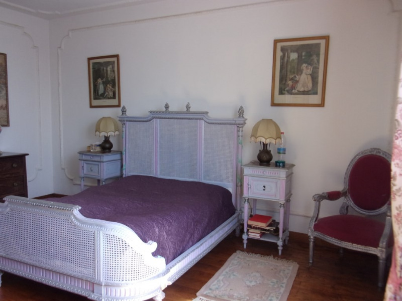 Vente maison / villa Sallertaine 292 700€ - Photo 7
