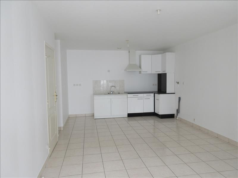 Sale house / villa Corsept 127200€ - Picture 1
