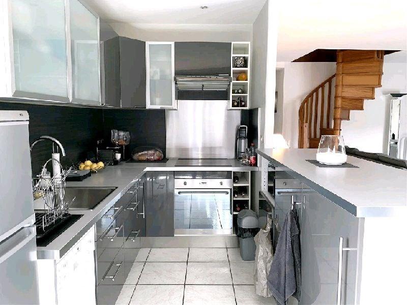 Sale apartment Epinay sur orge 225750€ - Picture 4