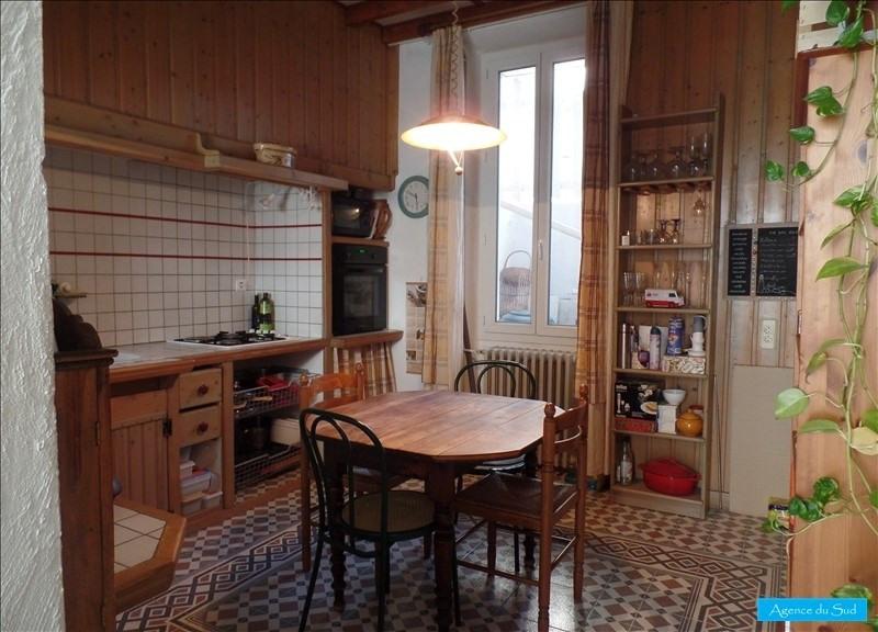 Vente maison / villa Cadolive 299000€ - Photo 1