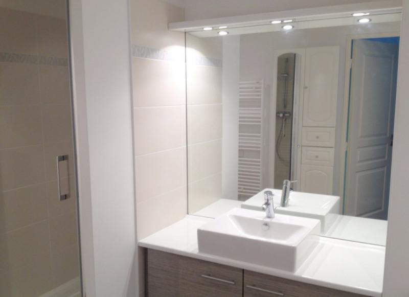Vente appartement Aix en provence 185000€ - Photo 7