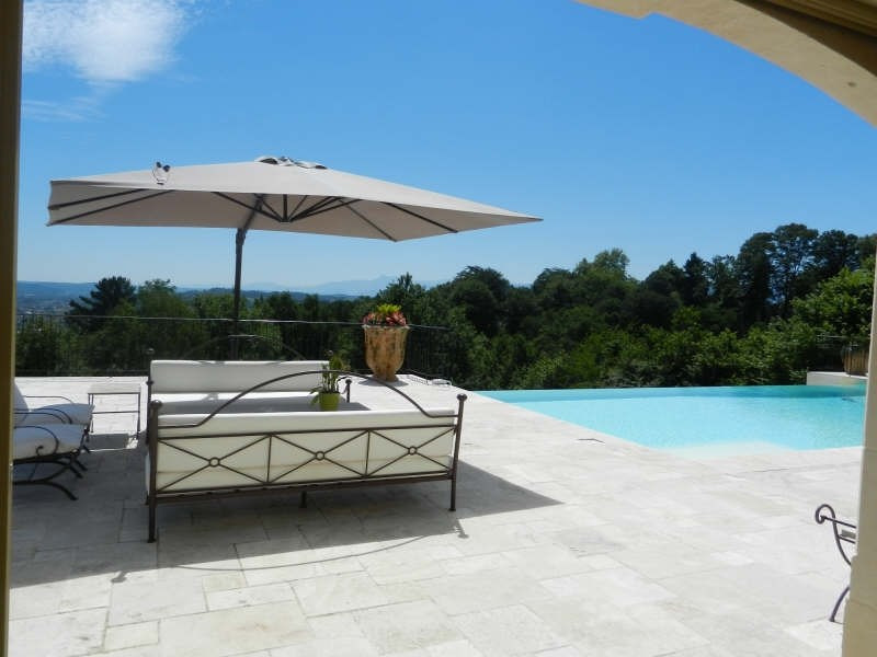 Deluxe sale house / villa Pau 995 000€ - Picture 14