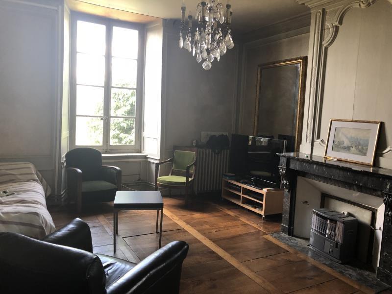 Vente de prestige maison / villa Vitre 560520€ - Photo 4